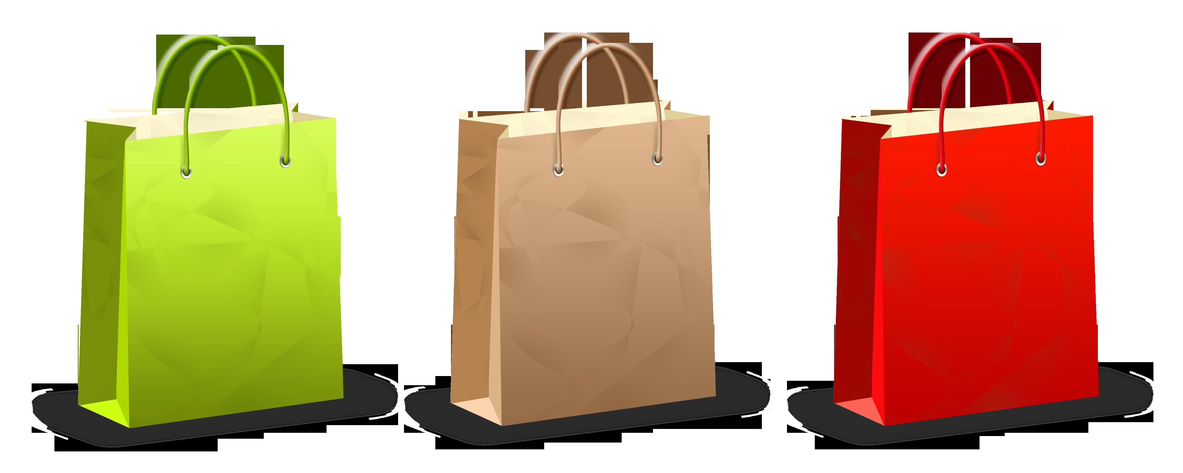 Vízlágyító vásárlás